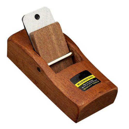 Wood Shaving Tool Mini Planer