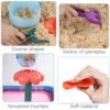 Kids Beach Toys Outdoor Sand Toys