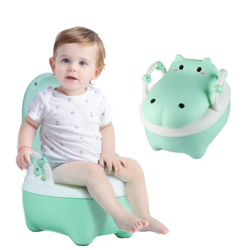 Baby Potty Chair Portable Baby Potty