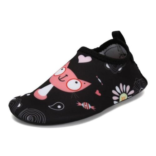 Swim Shoes For Kids Beach Water Shoes