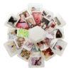 Pop Up Photo Box Anniversary Gift