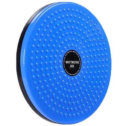 Twist Board Waist Fitness Balance Disc