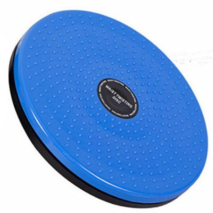 Twist Board Waist Fitness Balance Disc