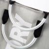Collapsible Laundry Hamper Clothes Basket