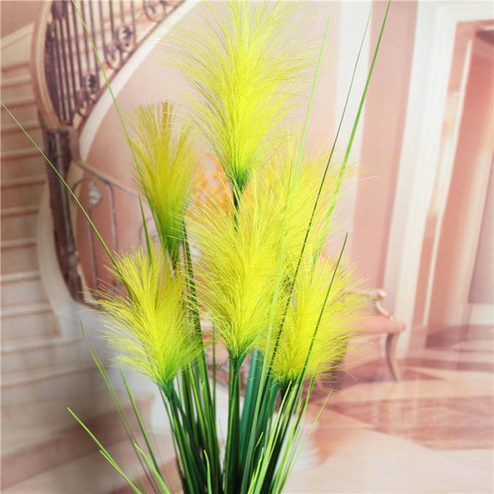 Artificial House Plant For Home Decor