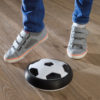 Hover Soccer Ball Electric Football