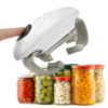 Electric Jar Opener Automatic Device