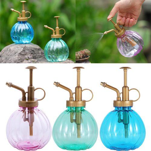 Plant Mister 350ml Spray Bottle