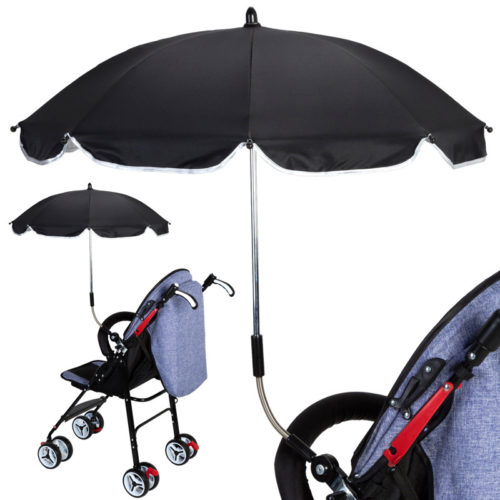 Umbrella for Stroller UV Rays Blocker