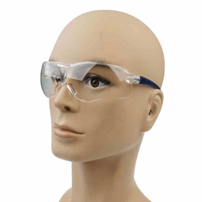 Anti Fog Safety Glasses Protective Eyewear