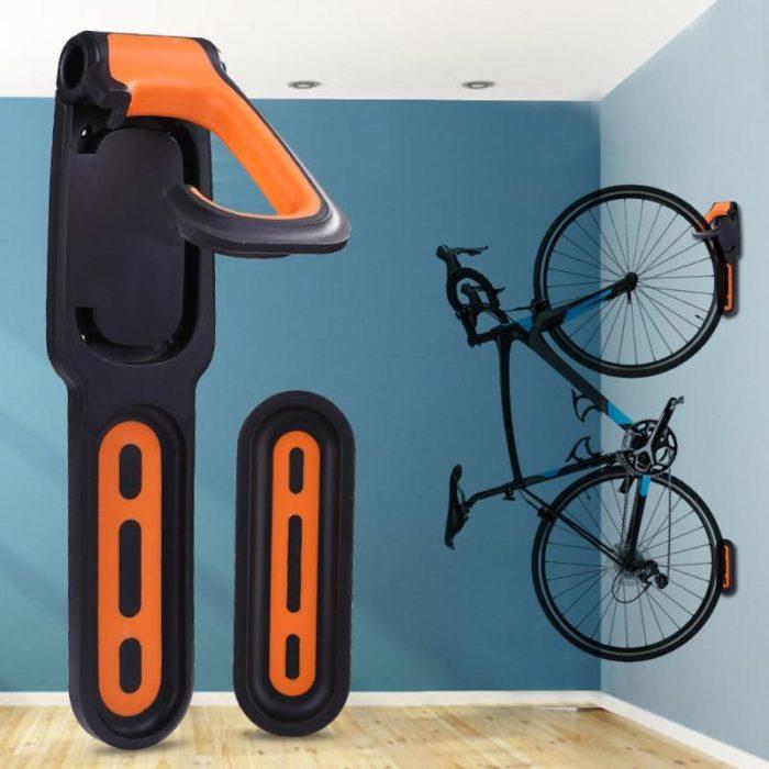 Bike Wall Hanger Storage Hook