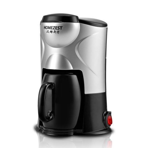 Personal Coffee Maker Kitchen Appliance