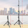 Tablet Tripod Adjustable Height Stand