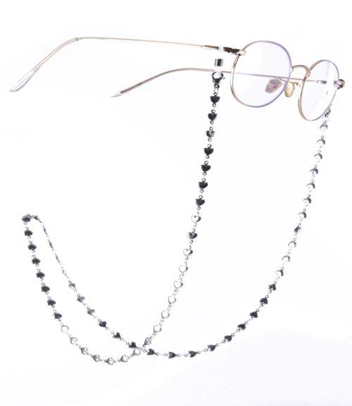 Eyeglass Lanyard Eyewear Neck Strap
