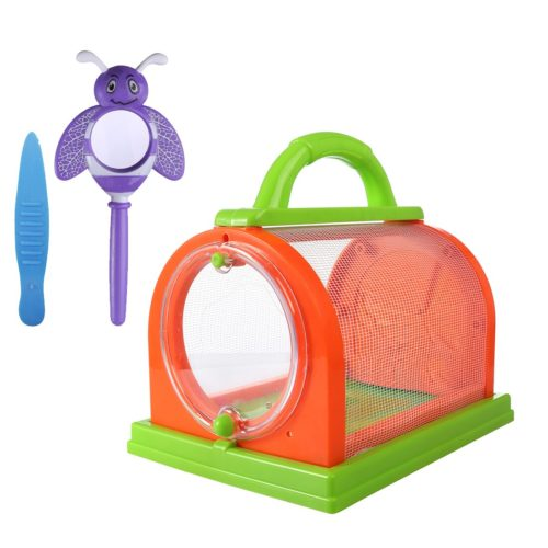 Bug Catcher Kit Exploration Educational Toy