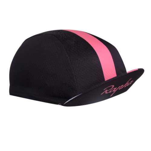 Biking Hat Free Size Cycling Cap