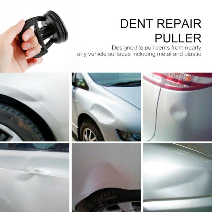 Dent Suction Cup Car Repair Tool