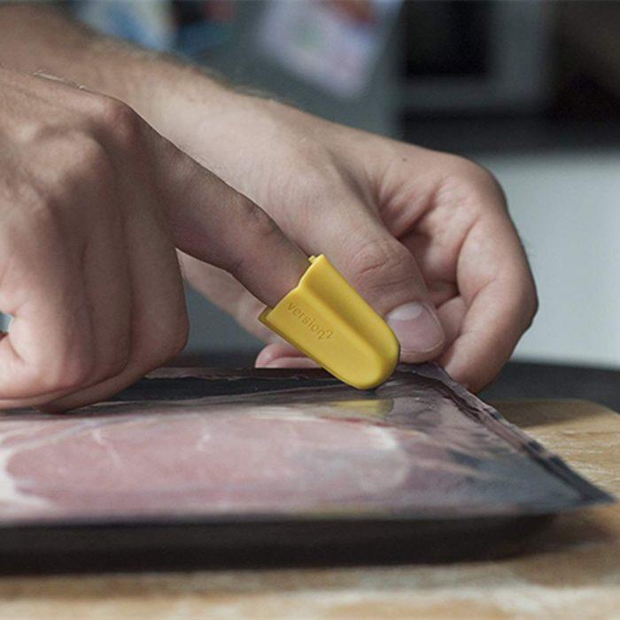 Finger Cutter Mini Cutting Tool
