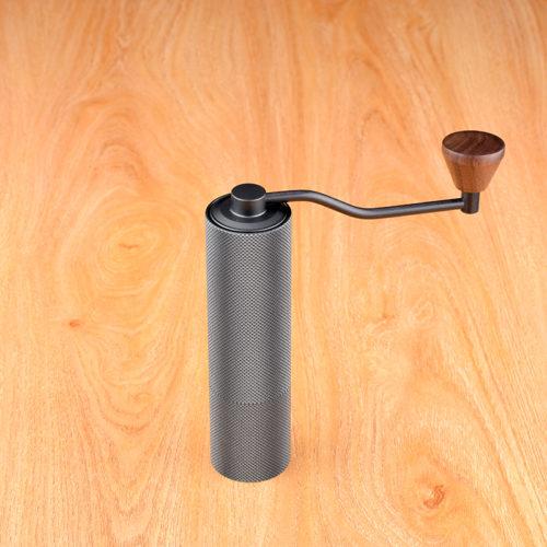 Hand-Crank Coffee Grinder Beans Miller
