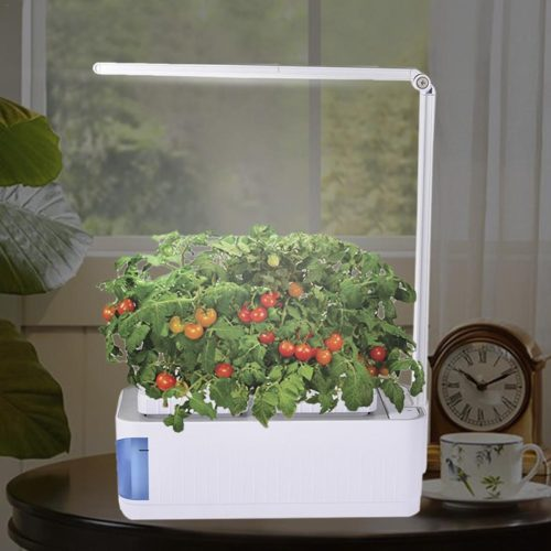 Plant Lamp Indoor Plant Grower