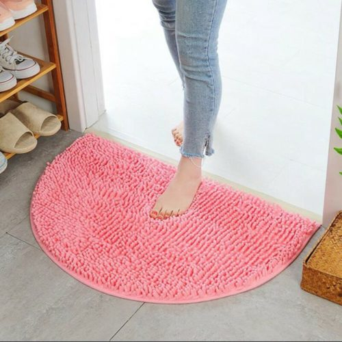 Door Rug Home Indoor Mat