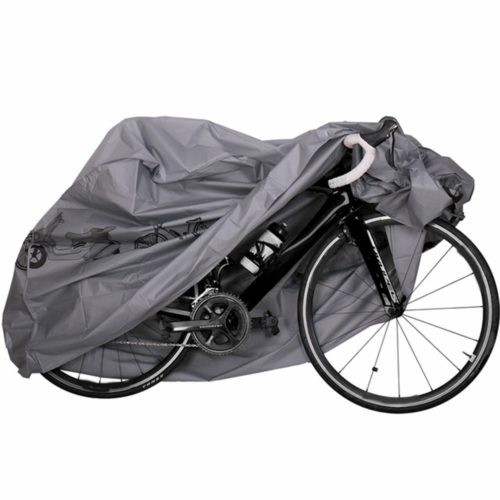 Outdoor Bike Cover Rain UV Protector