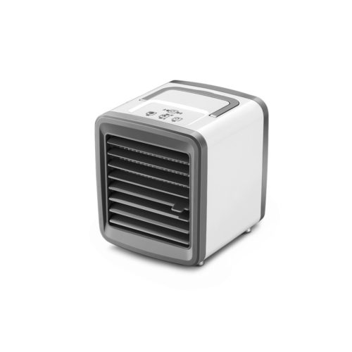 Mini AC Cooler Portable Cooling Fan