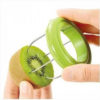 Kiwi Cutter Two-In-One Tool