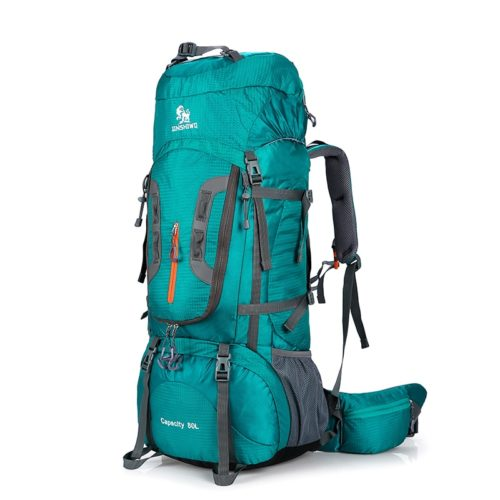 Backpacking Rucksack Ultralight Backpack