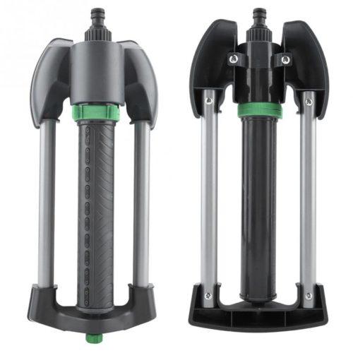 Oscillating Sprinkler Watering System