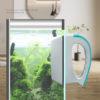 Aquarium Magnet Cleaner Glass Wiper