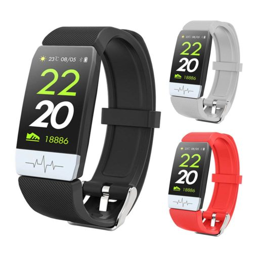 Fitness Smart Watch Sports Wristband