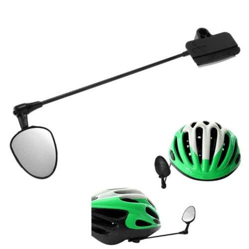 Bike Helmet Mirror Rearview Mirror