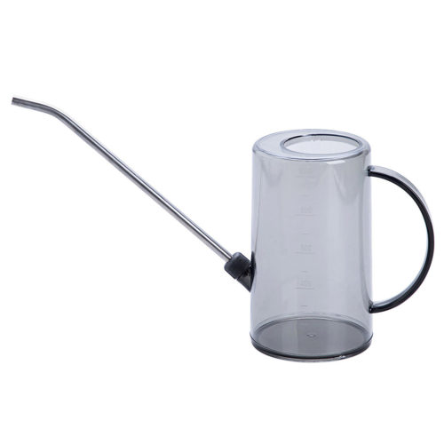 Mini Watering Can Long Spout