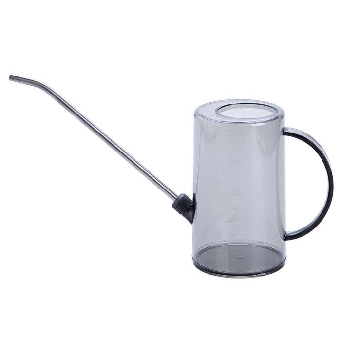 Mini Watering Can Long Spout