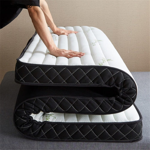 Foam Mattress Topper For Bed