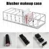 Makeup Tray Acrylic Organizer
