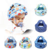 Baby Safety Helmet Baby Head Protection