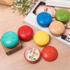 Cute Pill Organizer Medicine Container