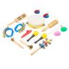 Musical Toys for Kids Set
