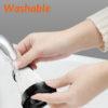 Wireless Vacuum Cleaner Handheld Device