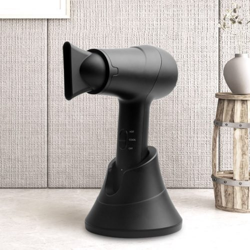 Rechargeable Hair Dryer Cordless Hair Dyer