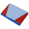 Foldable Dog Pool PVC Swimming Pool