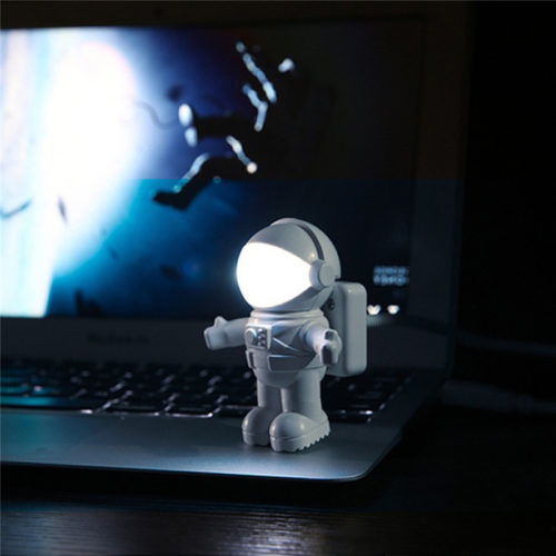 USB Light for Laptop Table Lamp