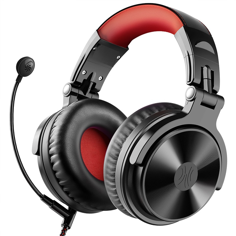 Wireless Gaming Headphones Bluetooth Life Changing Products