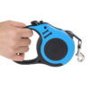 Extendable Dog Lead Retractable Leash