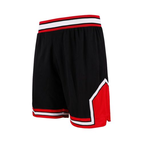 Basketball Shorts For Men Quick-Drying Shorts