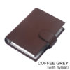 Litchi Coffee Grey