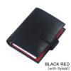 Litchi Black Red