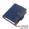 Litchi Blue Orange
